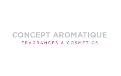 Concept Aromatique