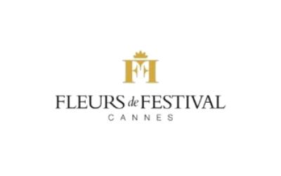 Fleurs de Festival