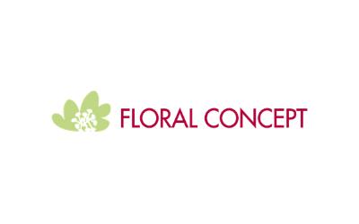 Floral Concept