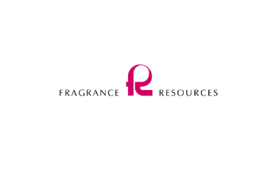 Fragrance Resources
