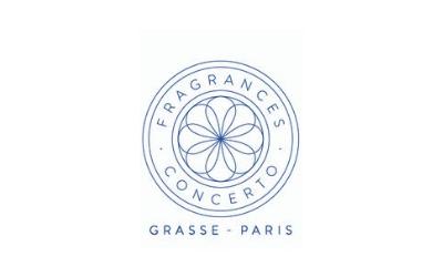 Fragrances Concerto