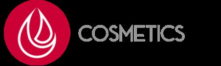 Grasse-Expertise-picto-cosmetics