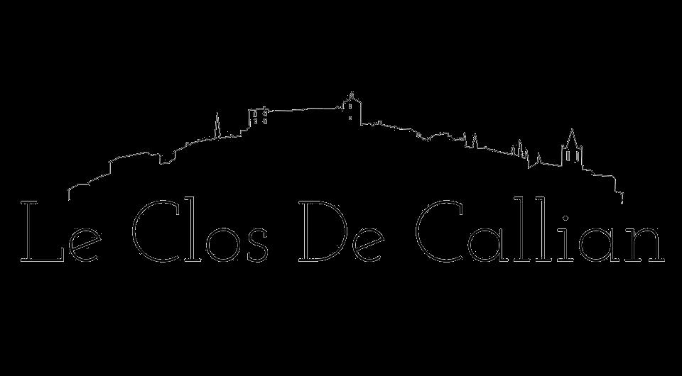 Le Clos-de-Callian
