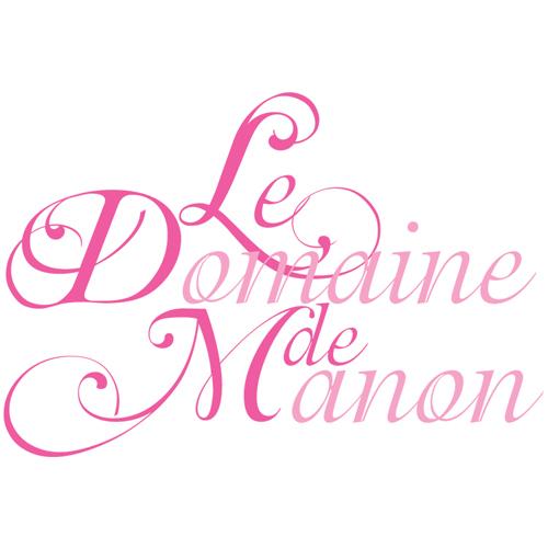 Domaine de Manon
