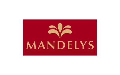 Mandelys
