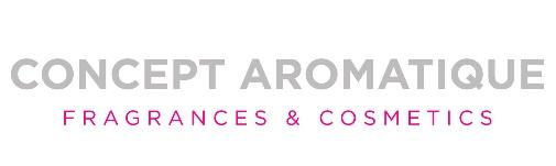 concept-aromatique