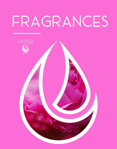 1-filiere-expertise-Grasse Expertise-parfumerie