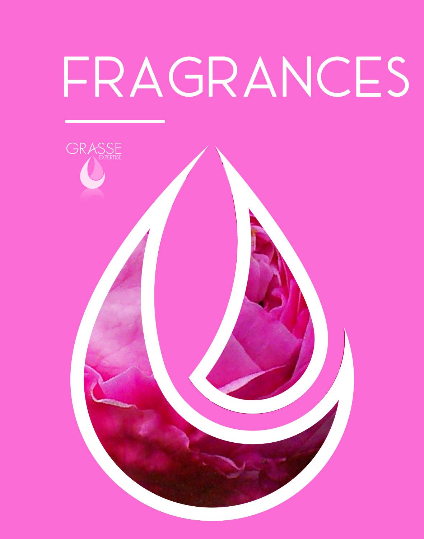 filiere expertise parfumerie