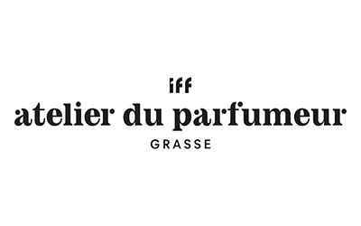 IFF – Atelier du Parfumeur
