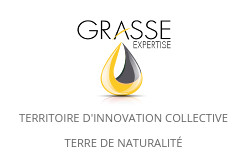footer-Grasse-expertise