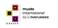 musee-international-de-la-parfumerie