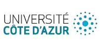 universite-cote-d-azur