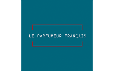 Le Parfumeur Français