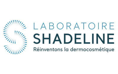 Laboratoires Shadeline