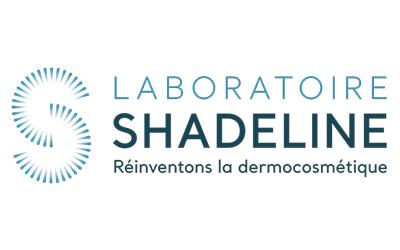 Laboratoires Shadeline