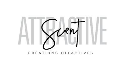 Attractive Scent